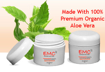 Advanced Acne Cream Treatment Product Image
